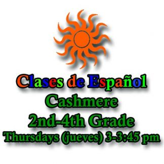 Leavenworth Spanish Connecting Cultures Through Language And Learning